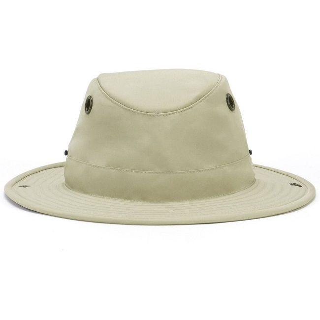 d1a213cae Tilley TWS1 Paddler's Hat